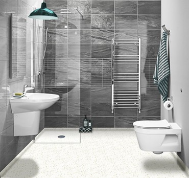 Image result for continual shower flooring