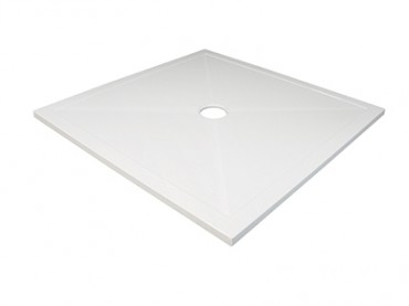 Trimline Shower Tray