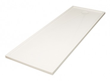Universal Shower Tray