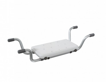 Pleasing Footstool Bathtub Seat Nc Phlexicare Pabps2019 Chair Design Images Pabps2019Com