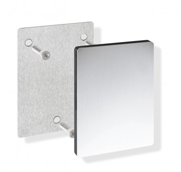 Hewi Mounting Plate & Cover