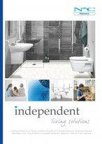 Independent Living Solutions Catalogue