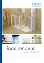 Independent Living Solutions (Local Authority)